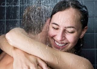 علاقة حميمة في الحمام منتدى الحياة الزوجية دليل